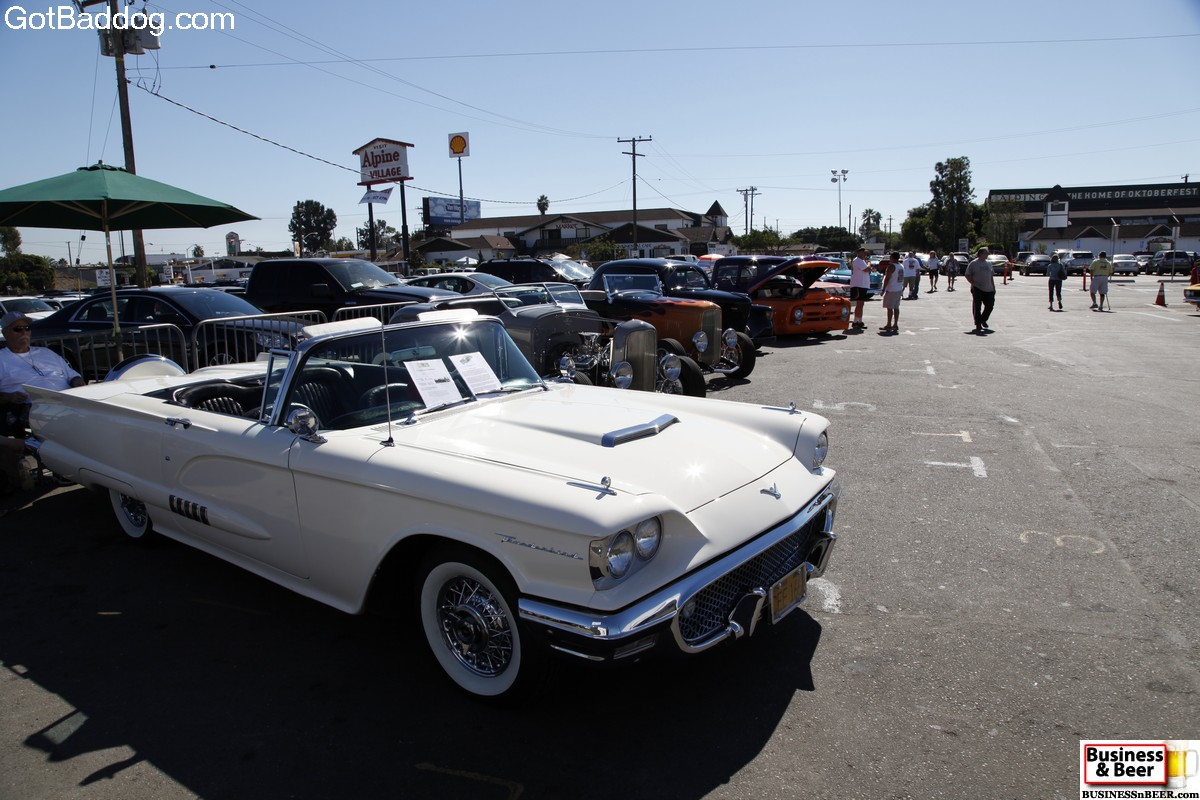 carshow_2105