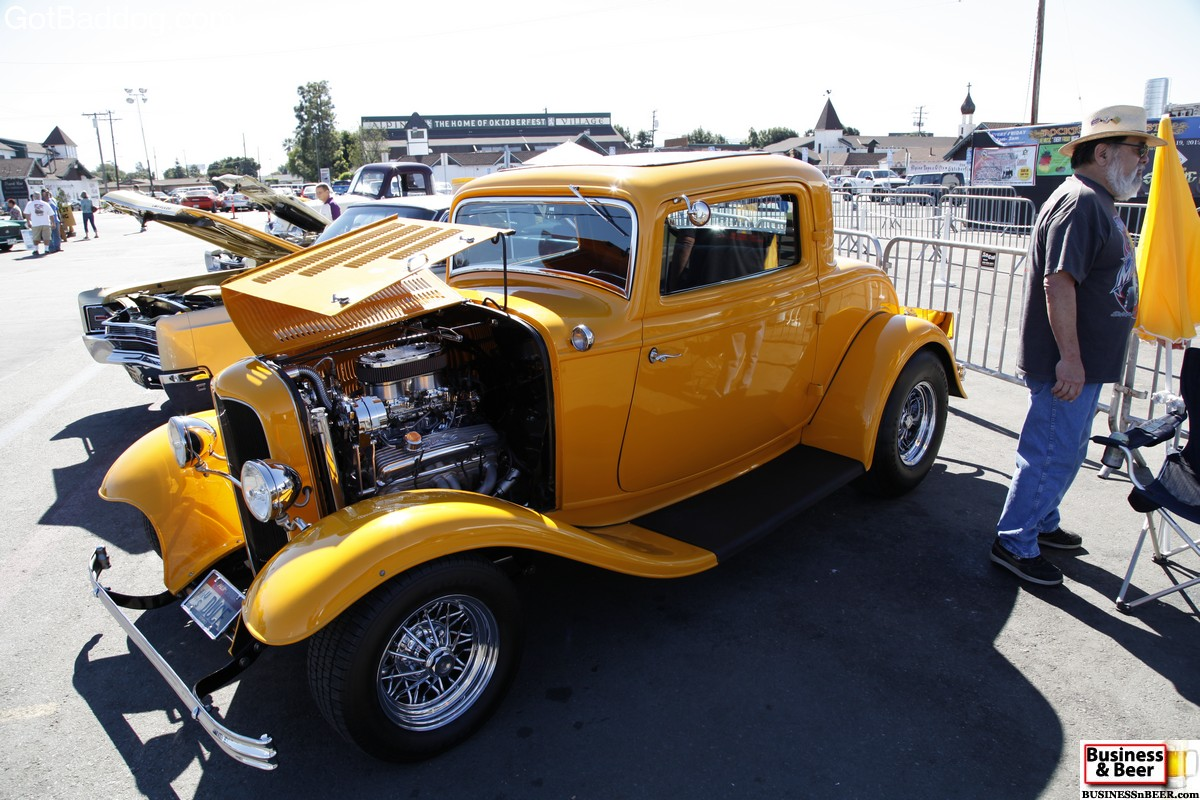 carshow_2106