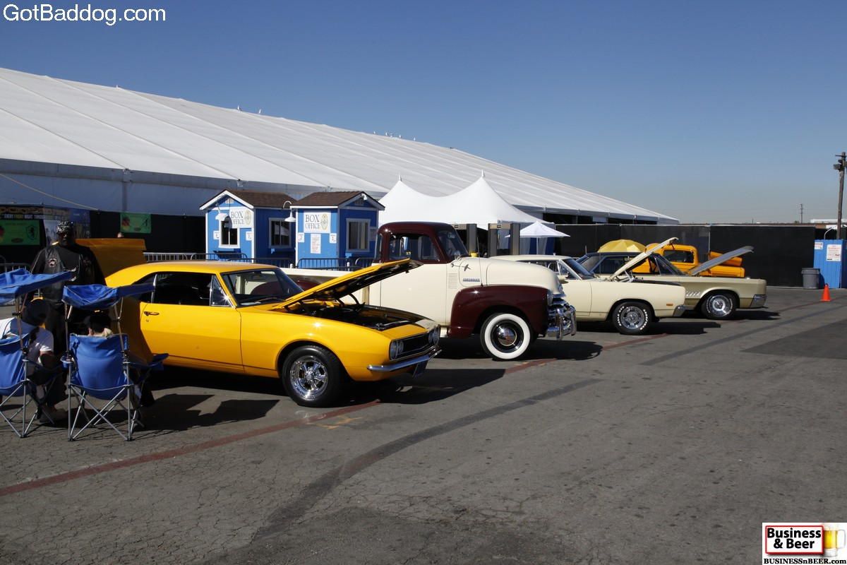 carshow_2132