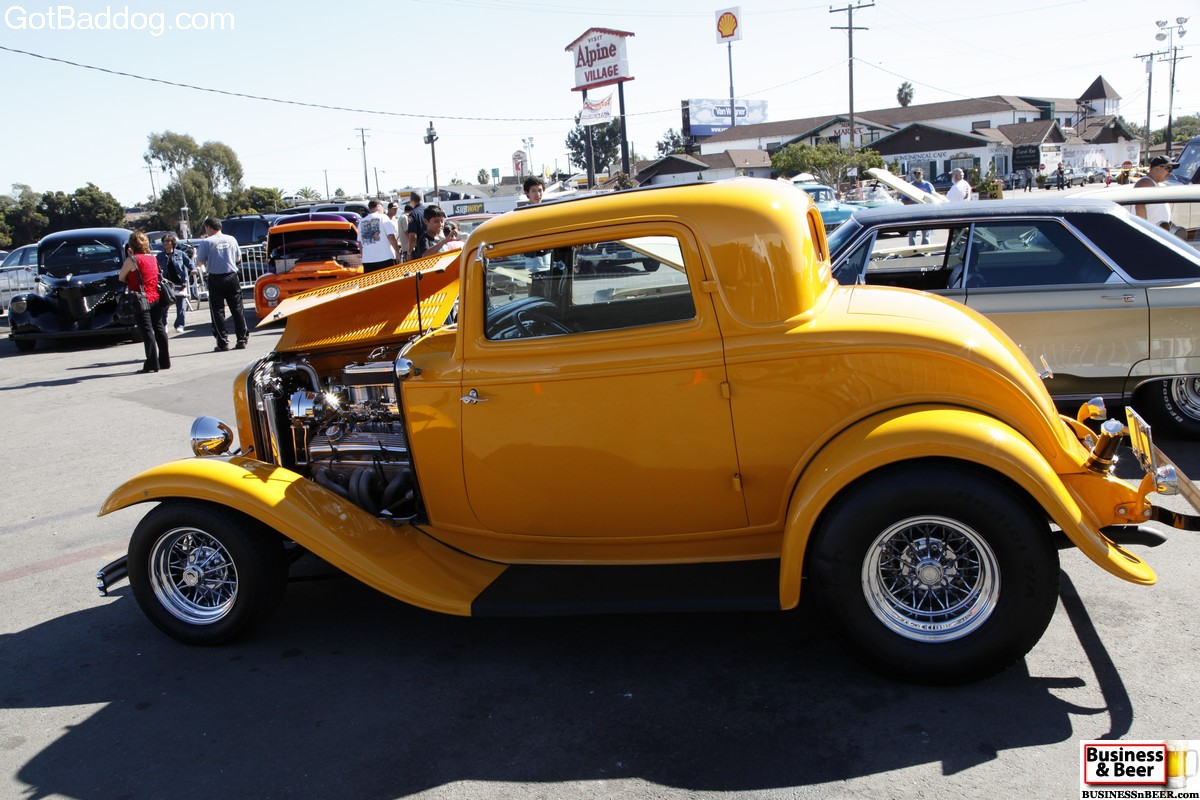 carshow_2159