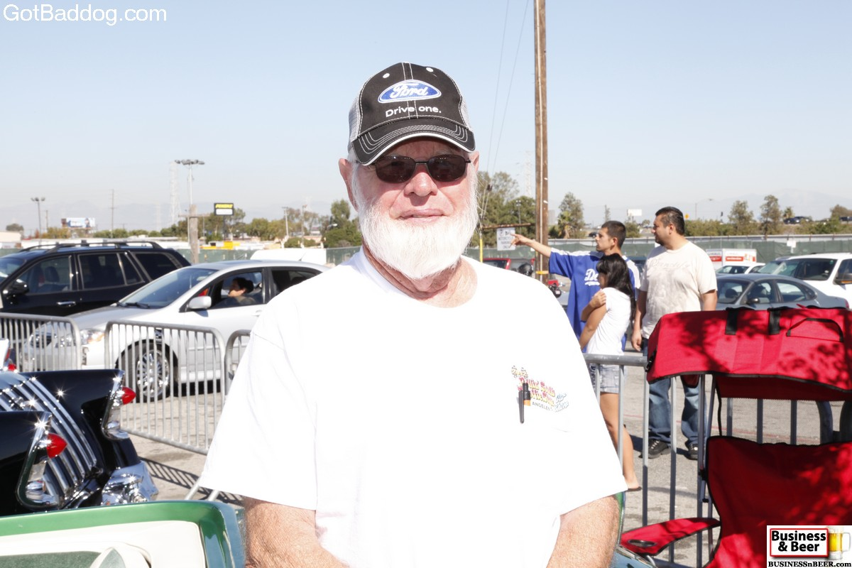 carshow_2168
