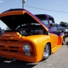 carshow_2090