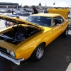 carshow_2119