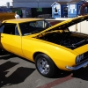 carshow_2120