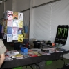 carshow_2123
