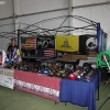 carshow_2126