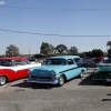 carshow_2130