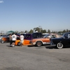 carshow_2131