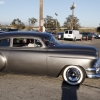 carshow_2571