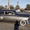 carshow_2572