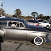 carshow_2573