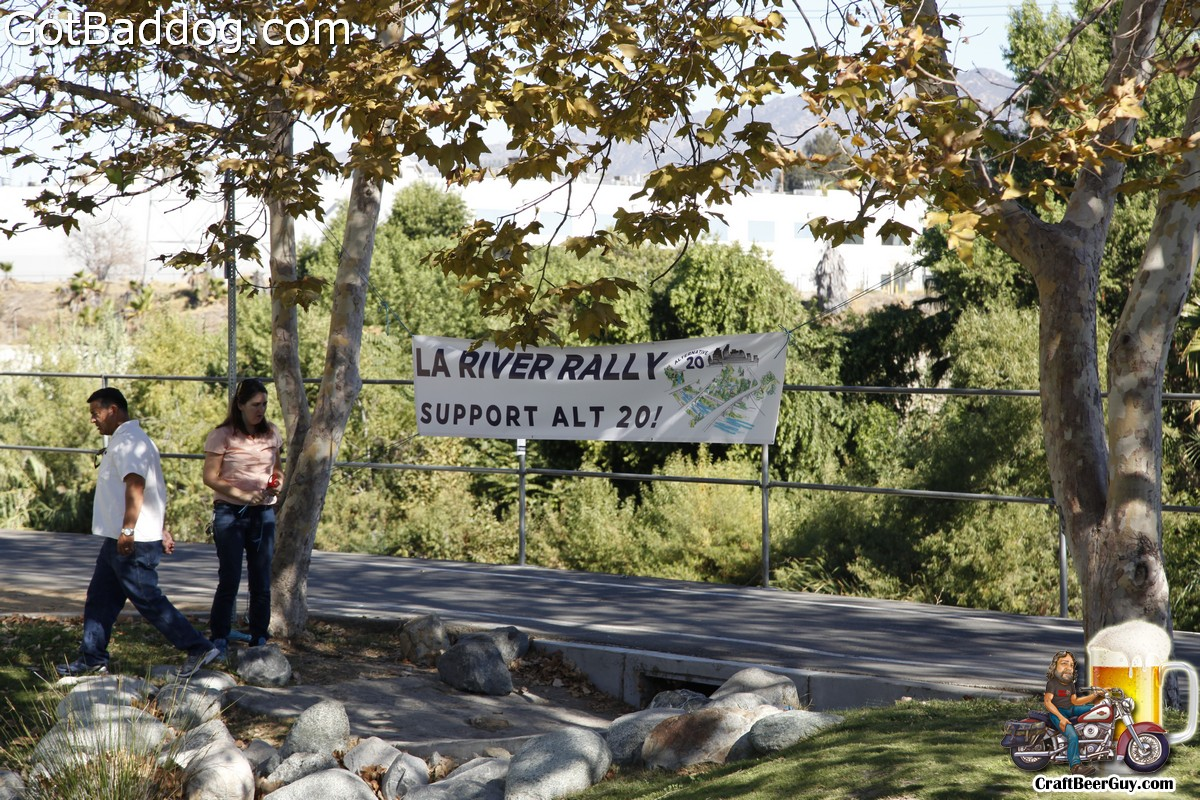 la-river-rally_2097