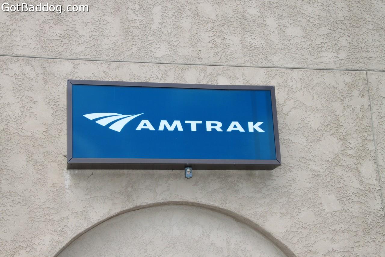 amtrak_0013