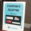 reception_3521