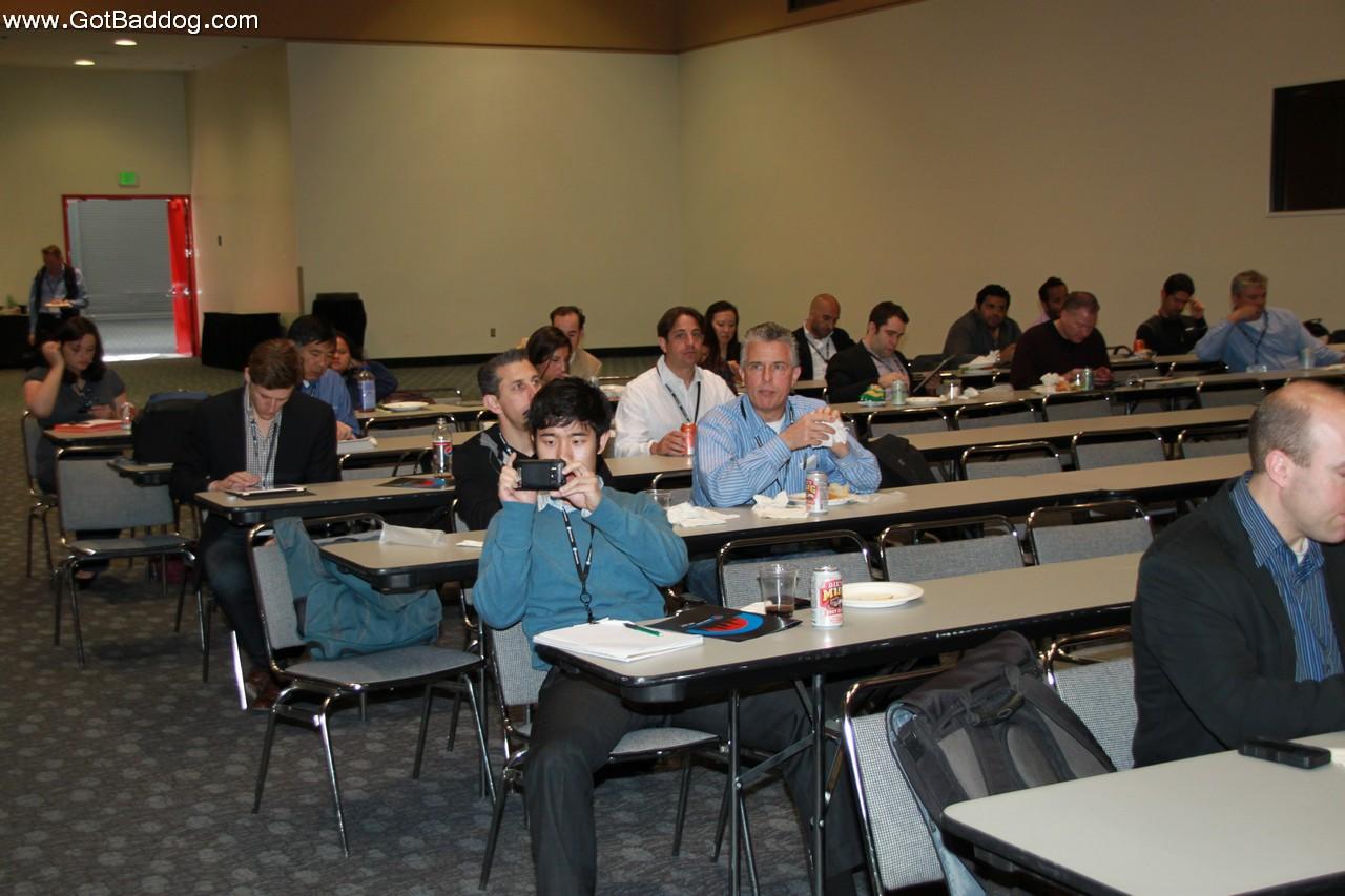 workshops_4058