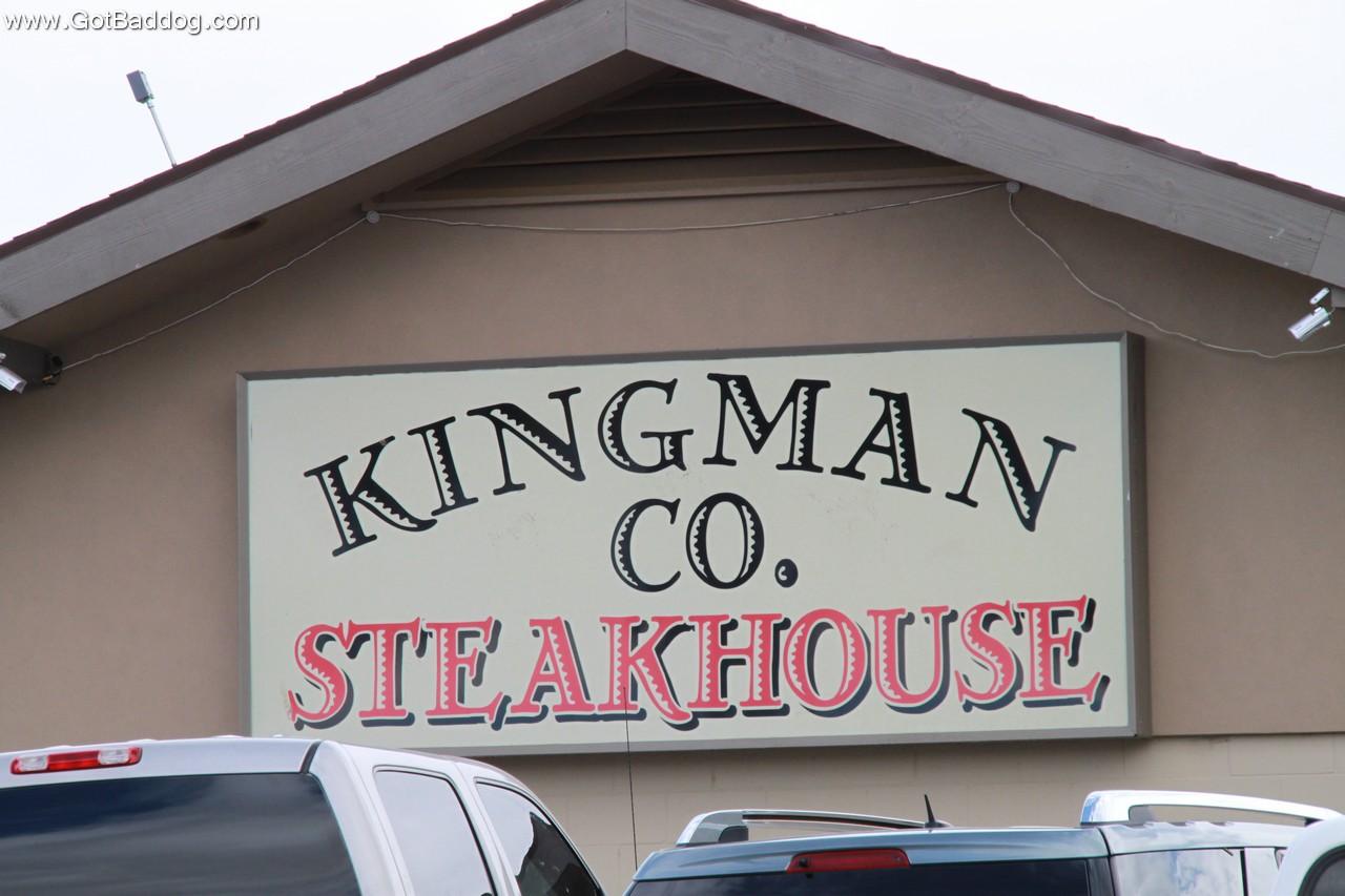kingman_4659