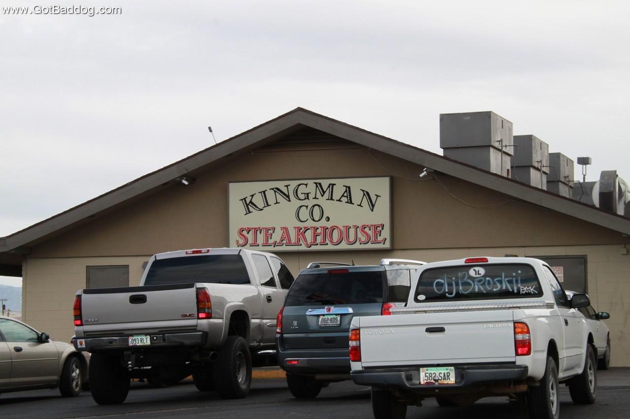 kingman_4660