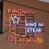 kingman_4672
