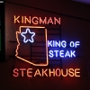 kingman_4673