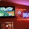 kingman_4674