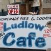 ludlow_4633