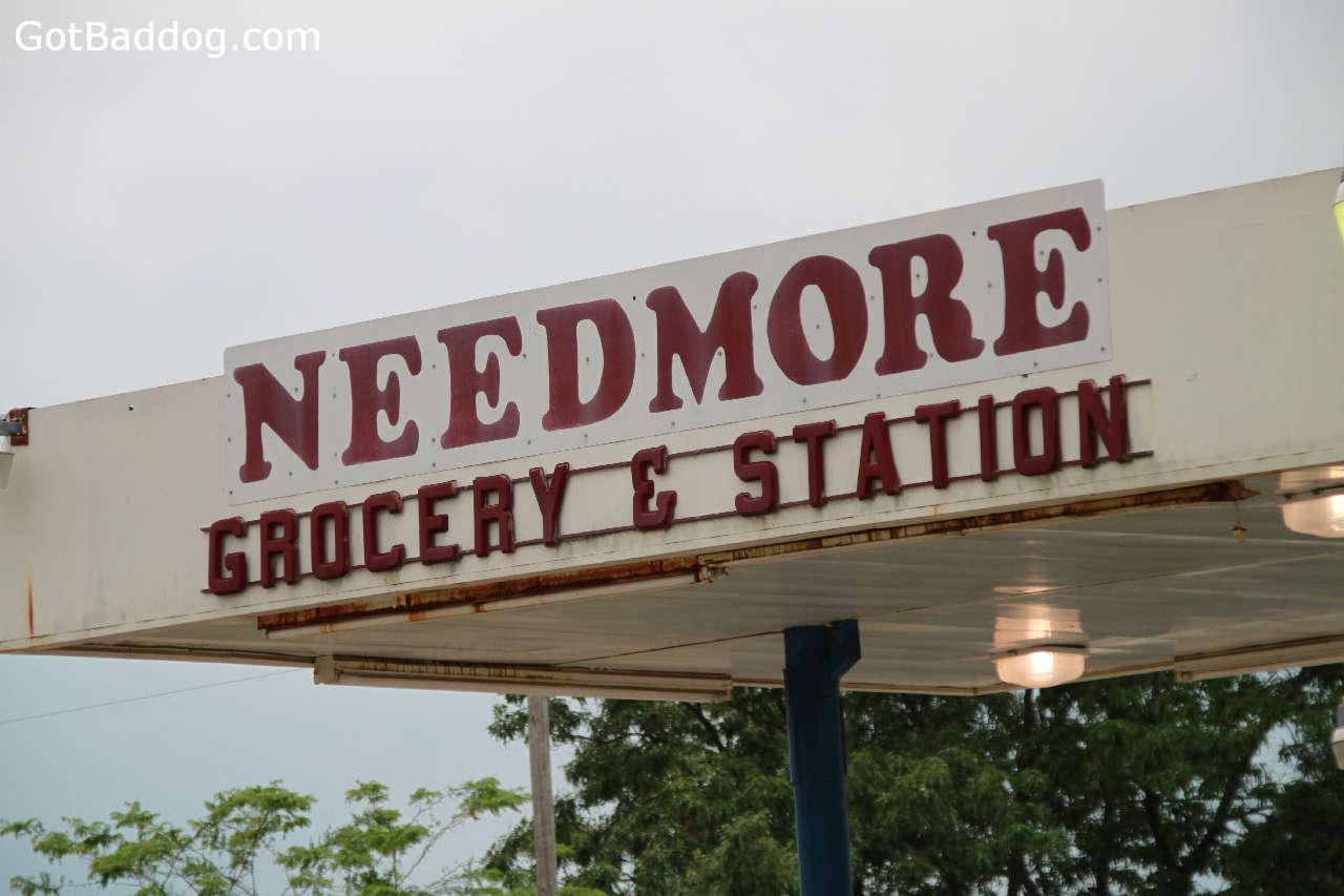 needmore_5461