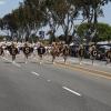 parade_1760