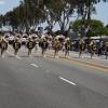 parade_1761