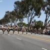 parade_1762