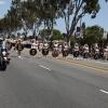 parade_1765