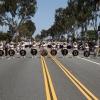 parade_1772