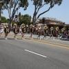 parade_1776
