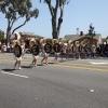parade_1777