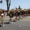 parade_1778
