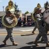 parade_2239