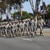 parade_2242