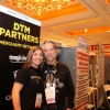 affiliatesummit_5070
