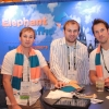 affiliatesummit_5774
