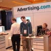 affiliatesummit_5794