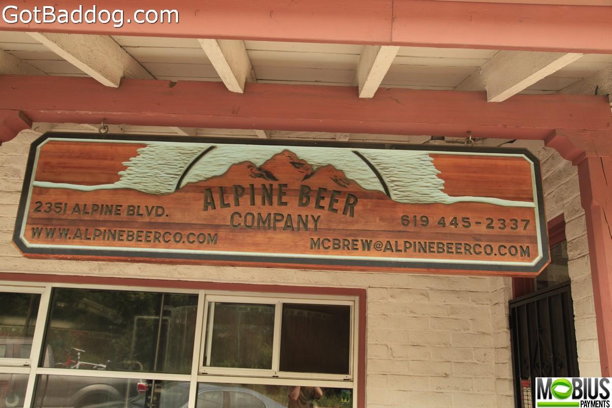 alpine-beer-co_4858