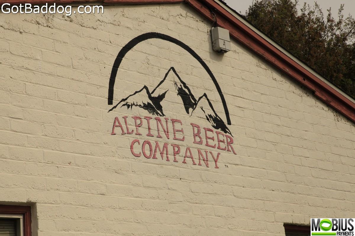 alpine-beer-co_4859
