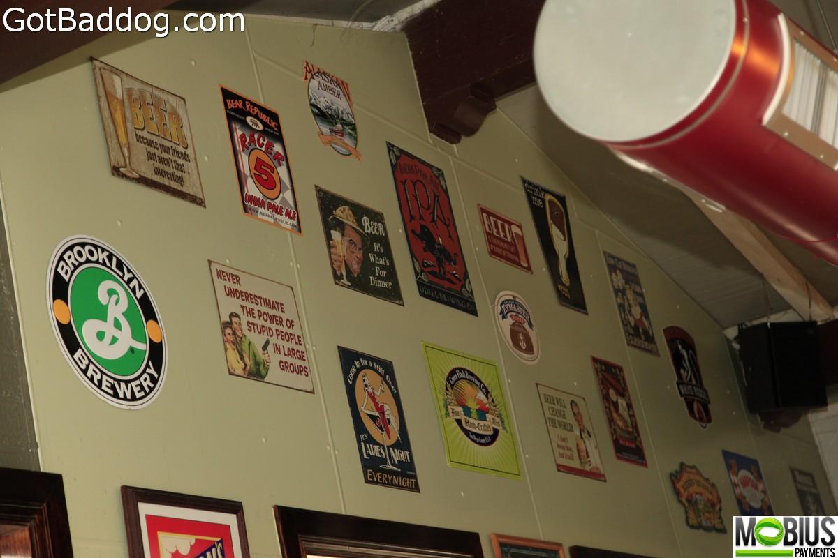 alpine-beer-co_4870