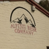 alpine-beer-co_4859