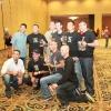 b2v-awards_2386