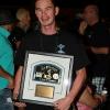 b2v-awards_2407