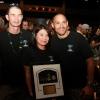 b2v-awards_2411