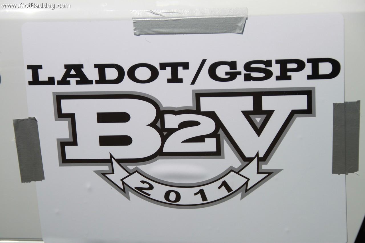 b2v-relay_1552