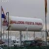 balloonfiesta_7720