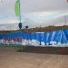 balloonfiesta_7727