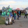 balloonfiesta_7735